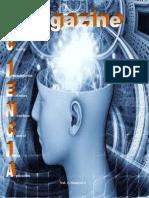 Revista_Cientifica2.pdf