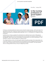Is the Nursing Profession in Good Health_ _ Penang Monthly