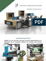 bismet_presentacion_corporativa.ppsx