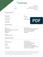 Transferwise-document-10.pdf