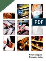 Manual_alimentos.pdf