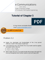 13 - Tutorial of Chapter 3.pdf