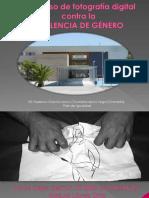 Presentación concurso de fotografía.pdf