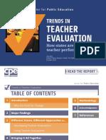 CPE TeacherEvalReport V7