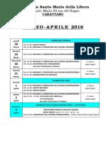 marzo 2016-5 - aprile 1