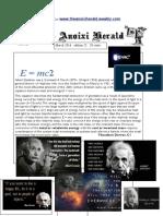 pdf march 2016