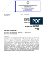 131_disposizioni_invalsi