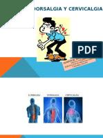 Lumbalgia,dorsalogia, cervicalgia.pptx