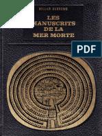 Les-Manuscrits-de-la-Mer-morte-pdf.pdf
