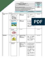 EJEMPLO DE ATS.pdf