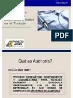 Curso Taller Formación de Auditores Sst (2)