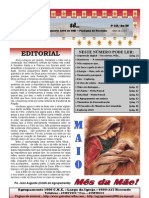 Jornal S%C3%AA Maio 2010