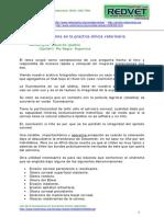 Usos de La Fluoresceina.pdf.1
