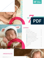 eBook Newborn 7passos