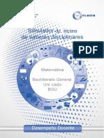 (788775461) MatematicaBGU.docx