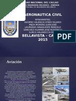Aeronautica Civil