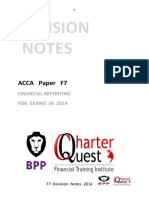 ACCA F7 REVISION NOTES.pdf