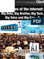 thefutureoftheinternetgerdleonhardoverview-131122014005-phpapp01
