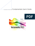 15_Vectorworks.pdf