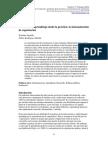 Sistematizacion.practica