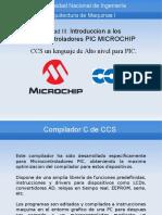clase 10 - Intro a los microcontroladores.ppt