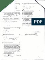 Practica c Part2