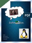 Revista de Software Libre