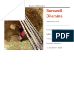 Borewell Dilemma.pdf