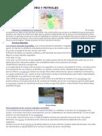 SOBERANÍA TERRITORIO Y PETROLEO.docx