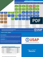Derecho-2015.pdf