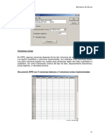 Software Dips Part2