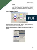 Software Dips Part4