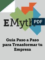 EMythGuiaPasoaPasoparaTransformartuEmpresa