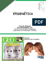 epigenetica_FernandaMolognoni