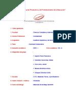 Actividad-colaborativa_Unidad-2.docx