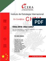 Boletín EC China 90 - WEB