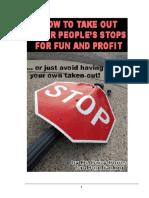 Take_Out_Stops[1].pdf
