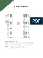 Pin_Diagram_of_8087.pdf