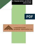 Aceros Arequipa- Grupo 1