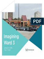 ward-3 jan2016 presentation 01-13