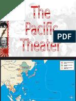 4 pacific theatre