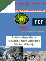 CLASE IV - Medio ambiente.pptx
