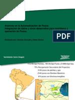 Automatización de Pozos.pdf