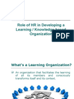 hr_role