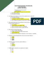 prueba radio operador respondida.pdf
