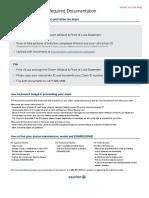 phoneclaim com/verizon | Identity Document | Fraud