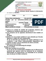 Continuacion Electricidad Garcia Echeverry