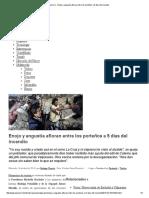 Noticia La Nación