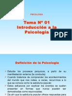 1 Introduccion a La Psicologia_54878