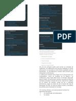 Capitulo 3 Resumen CiscoCNNA1